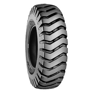 18.00-33 BKT XL Grip E-3 36-Ply Rating (PR) TL Tire 94015818