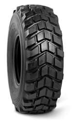 14.00R24 Bridgestone VKT (V-Steel K-Traction) 263354