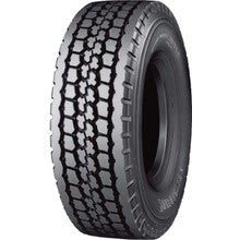 385/95R25 (14.00R25) Bridgestone VHS E2 TL Radial High Speed Crane Tire