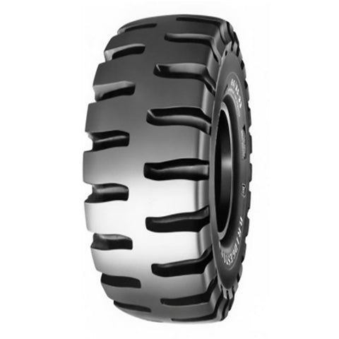 50/65R51 Bridgestone VSDL L-5 Radial Wheel Loader Tire
