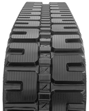 450x86x52 (450x52x86, B450x86x52) Rubber Tracks, C-Lug, Bobcat, Case, Caterpiller, IHI, JCB, Deere, Komatsu, New Holland, Thomas, Volvo