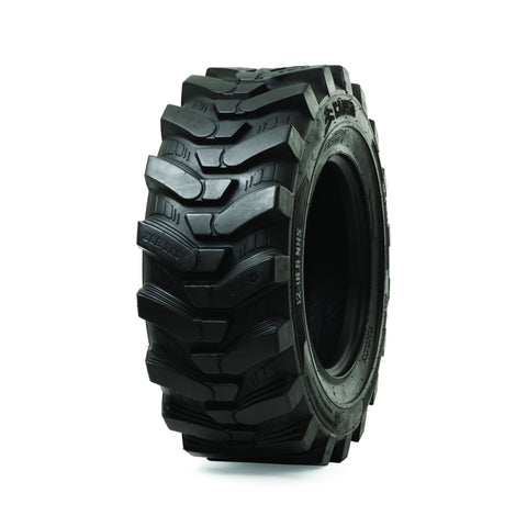 10-16.5 NHS Camso SKS 532 Tire+Wheel, 10-Ply Rating 8.1004.8699-TUW168203NAK2