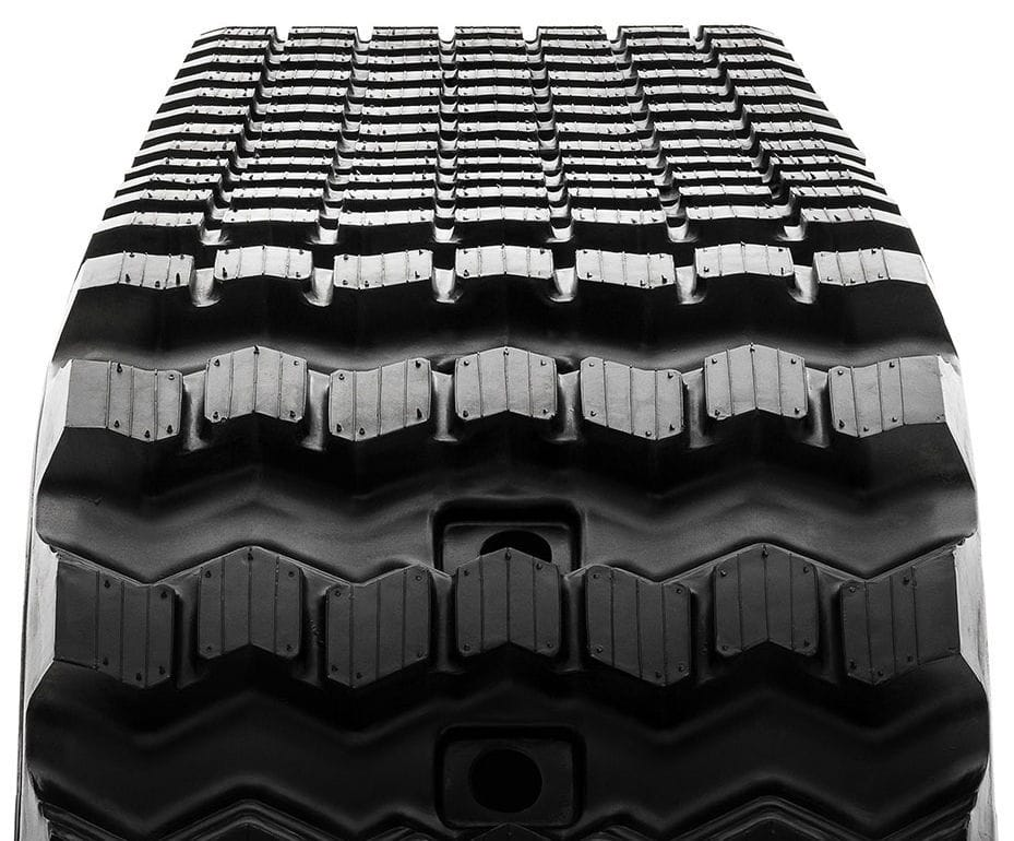 450x86x56 (450x56x86) Rubber Tracks, Camso SD4508656BBE