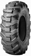 17.5L-24 Constellation BHO R-4 10-Ply TL Backhoe Tire 245434