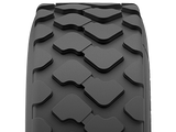 23.5R25 Double Coin REM2 E3/L3 TL Radial Tire 716325