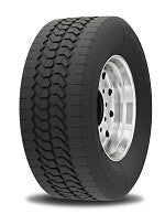 425/65R22.5 Double Coin RLB900+ Wide Base Mixed Service All Position 20 Ply TL Tire 1133642258