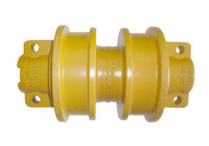 1248253 Double Flange Roller, Cat D7H/R (CR4294; CR2615; 1181625)