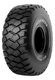 29.5R25 Dynamaxx All Grip+ TL Radial Tire V031511