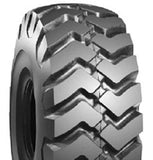 65/35-33 (35/65-33) Firestone SDT L-5 42-Ply TL Tire 427832
