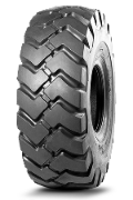 65/35-33 (35/65-33) Firestone SRG DT L-4 42-Ply TL Wheel Loader Tire 421294