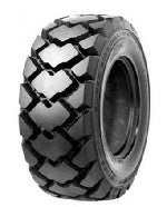 16.9-24 Galaxy Jumbo Hulk L-4 12-Ply TL Backhoe Tire 202432