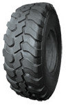 500/70R24 Galaxy Multi Tough IND 157A8 TL Rear Backhoe Tractor Tire 209215