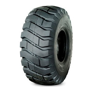 18.00-25 Galaxy Super Ind Grip E-3 40-Ply Bias Earthmover Tire 342465