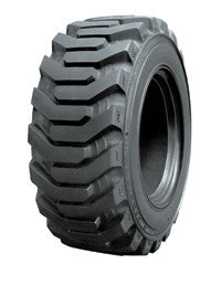 12-16.5 Galaxy Beefy Baby III R-4 10-Ply TL Skid Steer Tire 112264