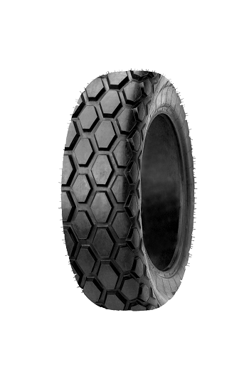 28L-26 Galaxy Diamond Tread R-3 16-Ply TL 523516