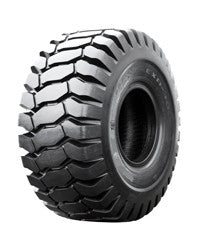 26.5-25 Galaxy EXR300 28-Ply TL Tire 344485