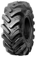 23.5-25 Galaxy Giant Hippo 24-Ply E2/L2 TL Tire 275477