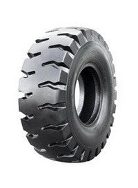 14.00-24 Galaxy HM300E 28-Ply TL Port Tire 338417
