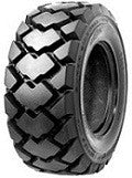 12-16.5 Galaxy Hulk L-5 12-Ply TL Skid Steer Tire 133266