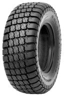 41X1400-20 Galaxy Mighty Mow R-3 4-Ply TL 135343