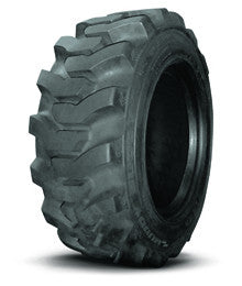 10-16.5 Galaxy Muddy Buddy R-4 8-Ply TL Skid Steer Tire 144259