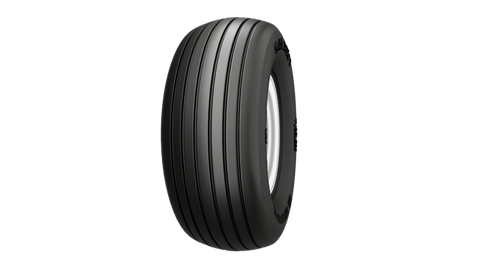 21.5L-16.1 Galaxy Rib Implement I1 Tire 544740