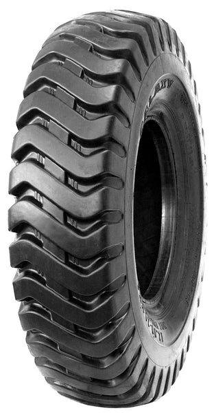 12 00 20 Galaxy Rock Mine Lug E 3 24 Ply Tt Tire 300236