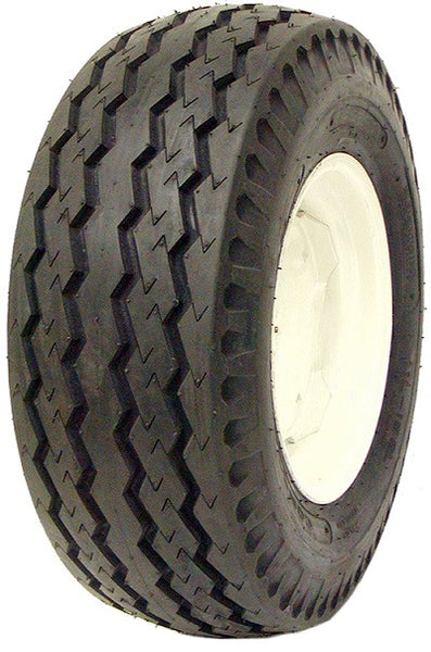 11L-15 Galaxy Stubble Proof Highway I-1 12-Ply TL Tire ...