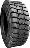 12-16.5  Galaxy Trac Star (SS) R-4 12-Ply TL Skid Steer Tire 146266