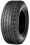 11L-16 Galaxy Workstar F-3 12-Ply TL Front Backhoe Tire 231231