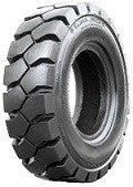 28X9-15 Galaxy Yardmaster Ultra 14-Ply TT Industrial Forklift Tire 256134
