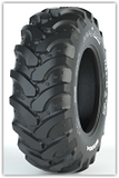 19.5L-24 Maxam MS904 R-4 16-Ply Backhoe Tire 60303