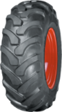 19L-24 Mitas Grip-N-Ride 12-Ply TL R4 5001511720000