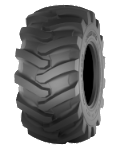 28L-26 Nokian Logger King LS-2 Extreme SF 20-Ply TL Tire T445615
