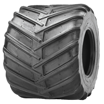 68X60.00-32 Primex LogStomper Super High Flotation HF-3 20-Ply TL 458597