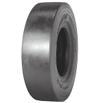 9.00-20 Primex Smooth Roller C-1 16-Ply TT 381314