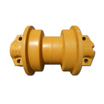 124-8250 Single Flange Roller, Cat D7F-R (CR2617)