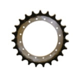 141-9655 Sprocket, Cat 365B, 365BL, 365C, 365CL (CR6529)