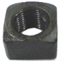 79035816 Track Nut 20mm