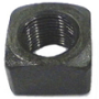 FT887 Berco Track Shoe Nut