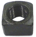 8T1757 Segment Group Nut