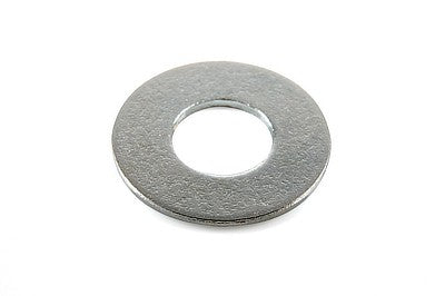 5H1504 Washer, Hardened