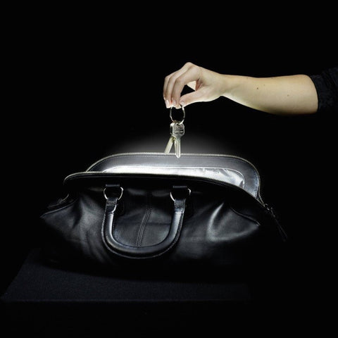 SOI Bag Light Mini