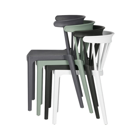 Bliss Dining Chair
