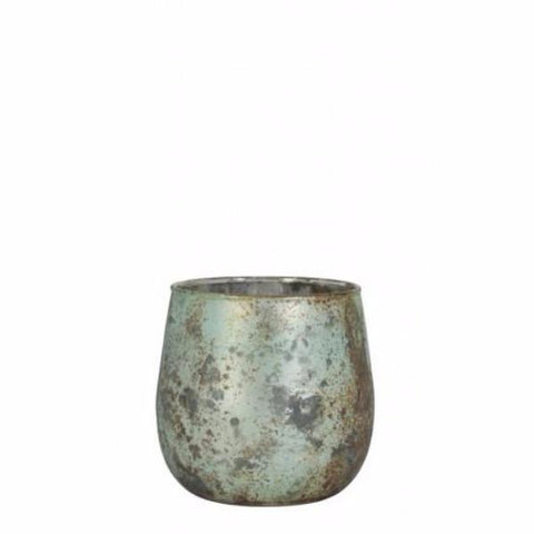 Fontes Copper Rust Votive