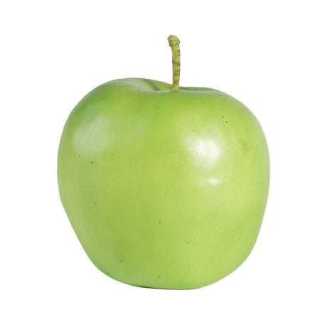 Apple granny smith Decoration