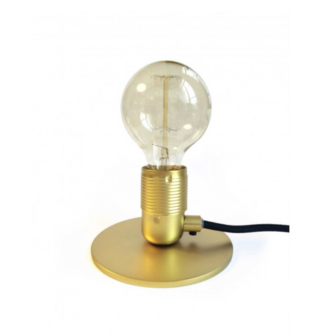 Frama Table Lamp Pad Home