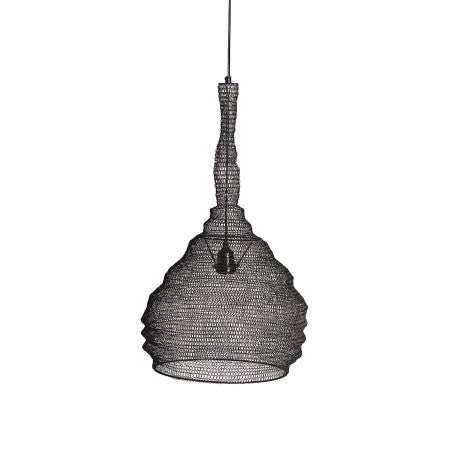 Pendant Lamp -Iron