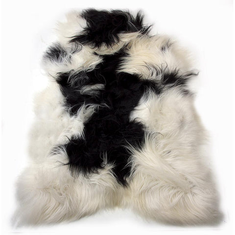 Icelandic Shearling Natural