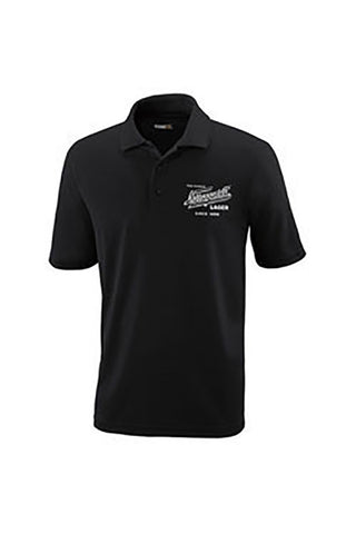 Narragansett Performance Polo